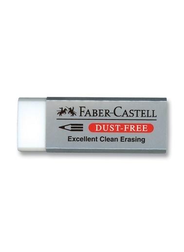 Faber Castell Silgi Beyaz